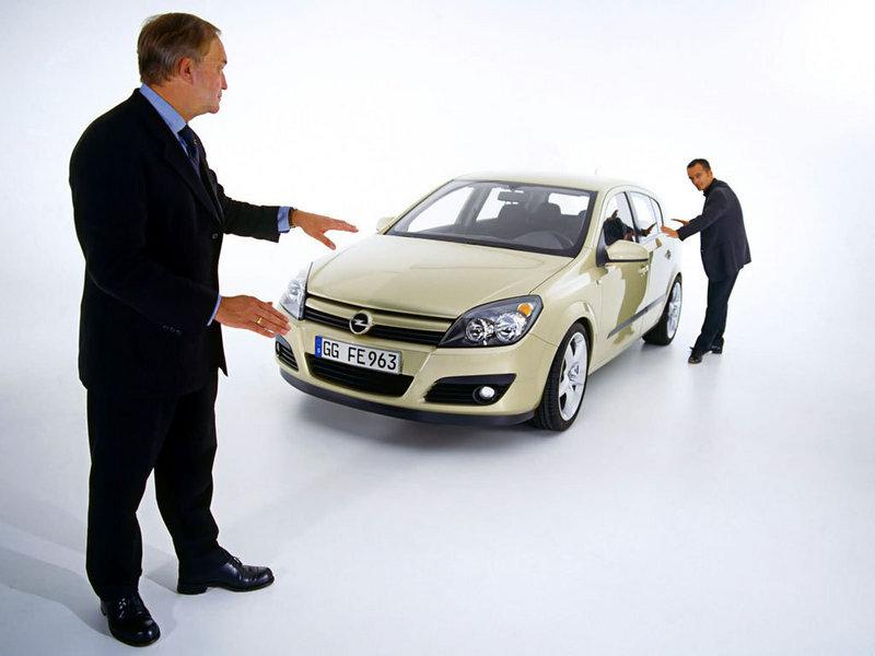 как правильно выбрать авто